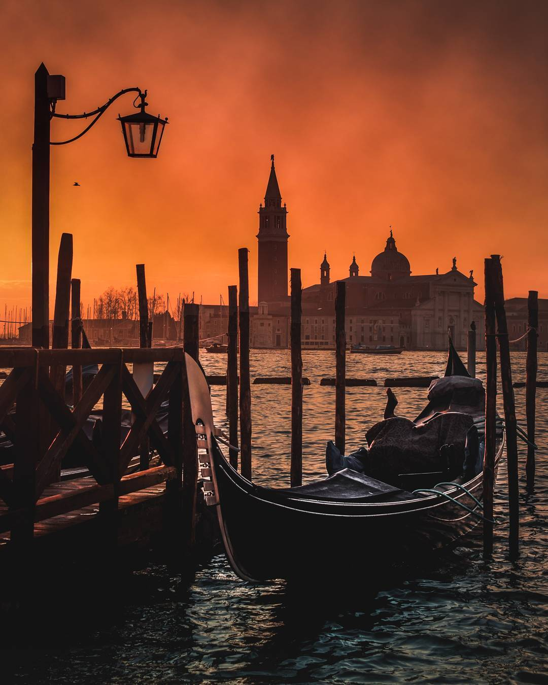 Best-places-to-see-the-sunset-in-Venice