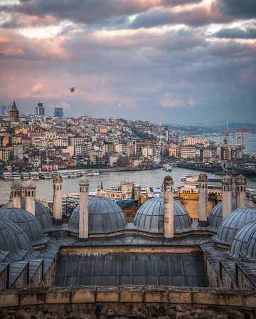 Fotos-de-Estambul-en-invierno