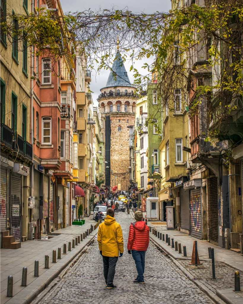 places-to-visit-in-Istanbul