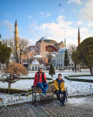 Visitar-Estambul-en-invierno