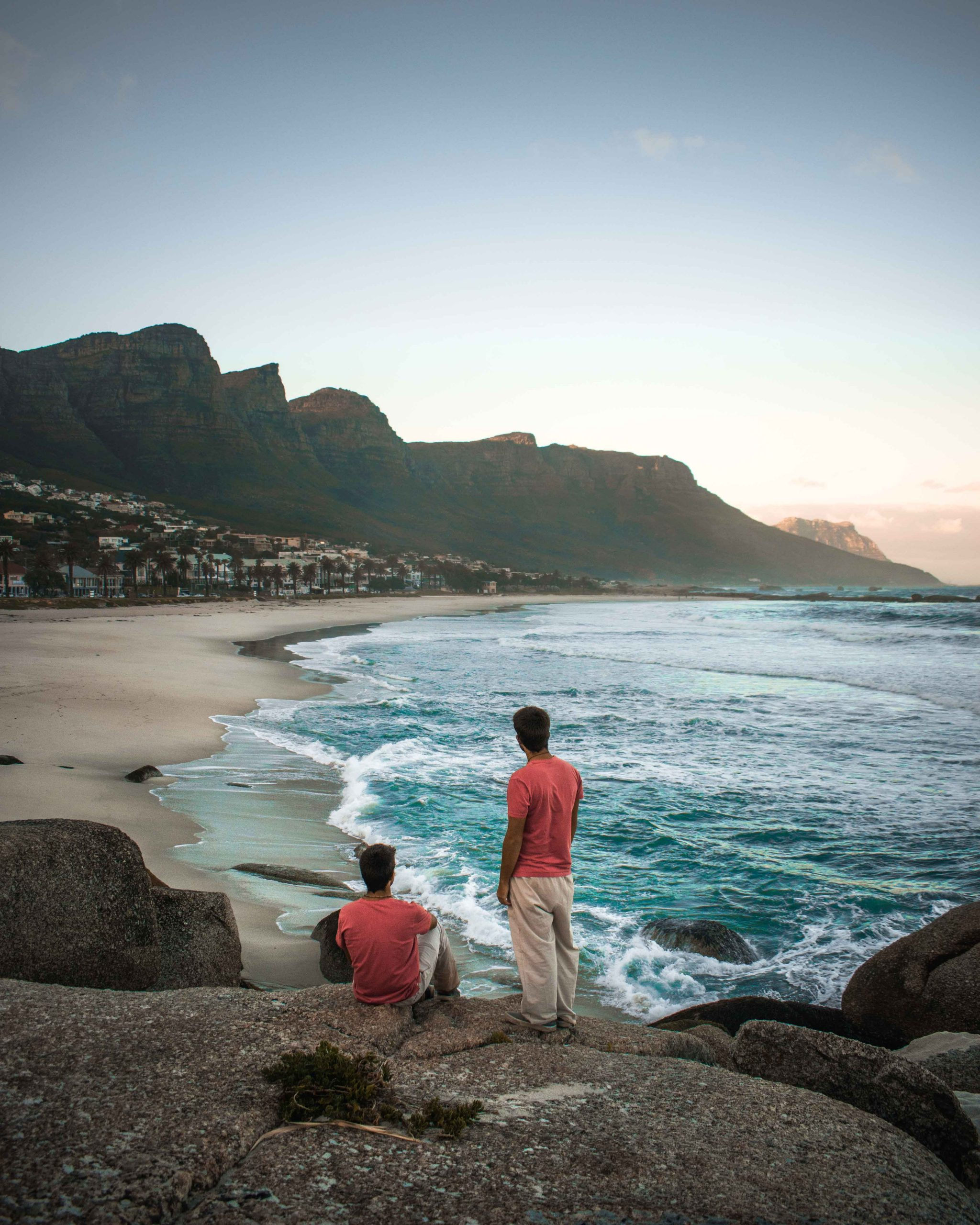 Cape-Town-in-2-days