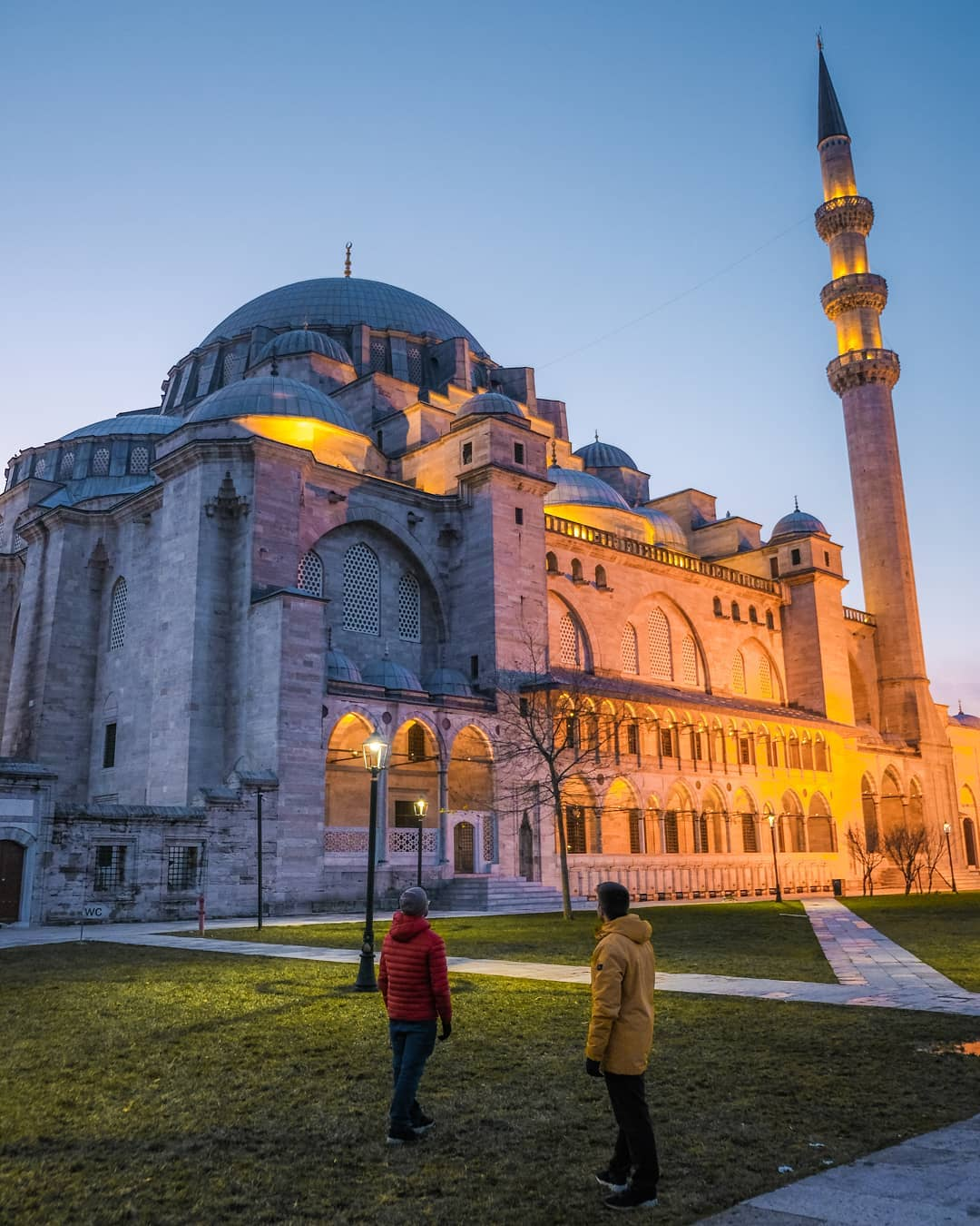 Cosas-que-debes-saber-antes-de-viajar-a-Turquia