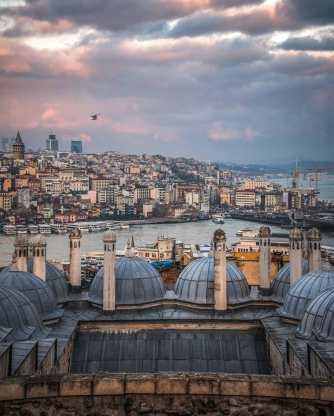 Donde-cambiar-dinero-en-Turquia
