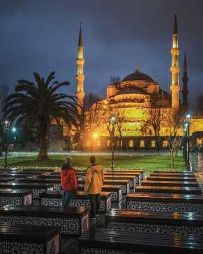 Es-seguro-viajar-a-Turquia-en-estos-momentos