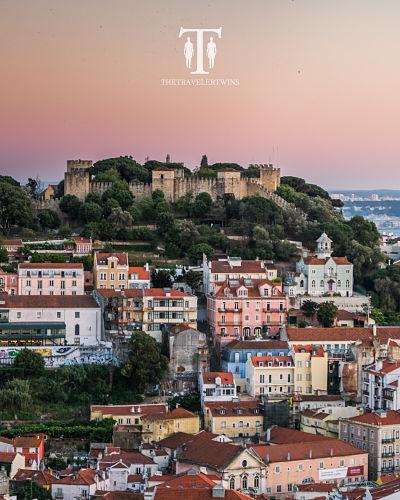 Sitios-donde-ir-en-portugal
