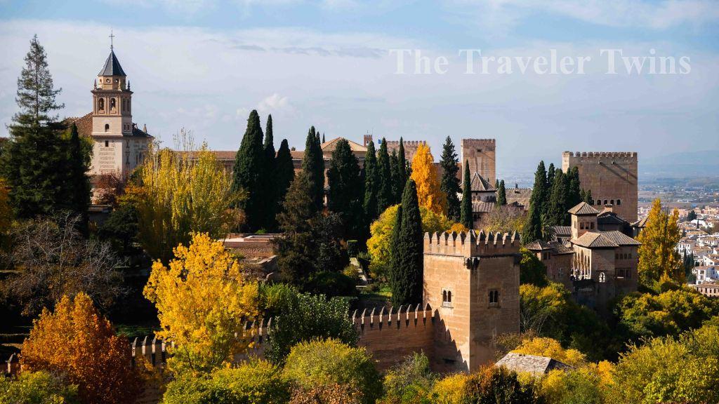 Sitios-que-visitar-en-España
