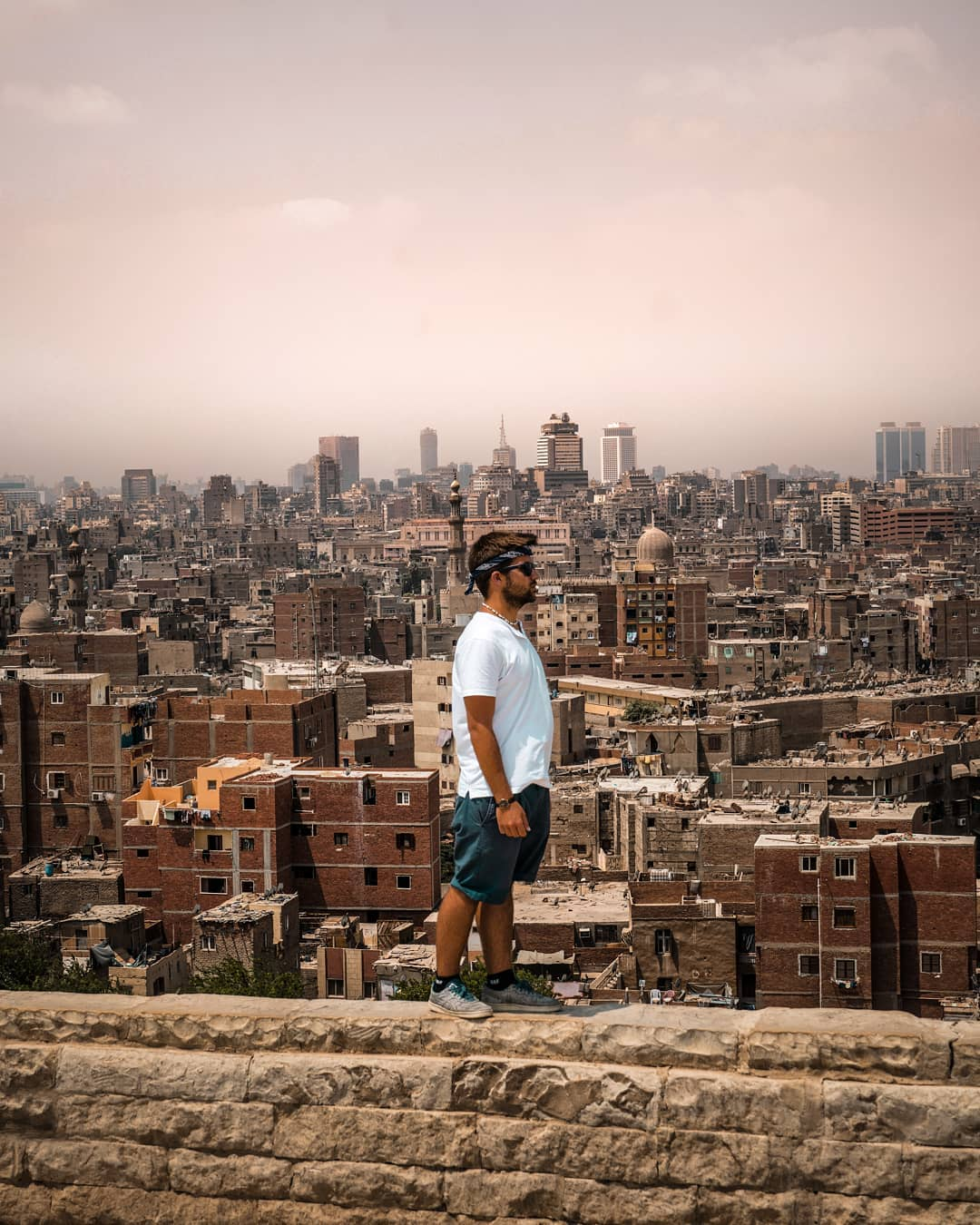 best-places-to-visit-in-Cairo