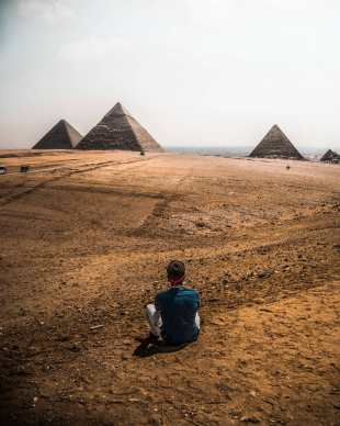 best-places-to-visit-in-Cairo-and-Giza