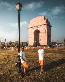 Best-places-to-visit-in-delhi-for-potography
