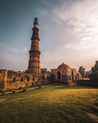 Best-time-to-visit-Qutub-Minar