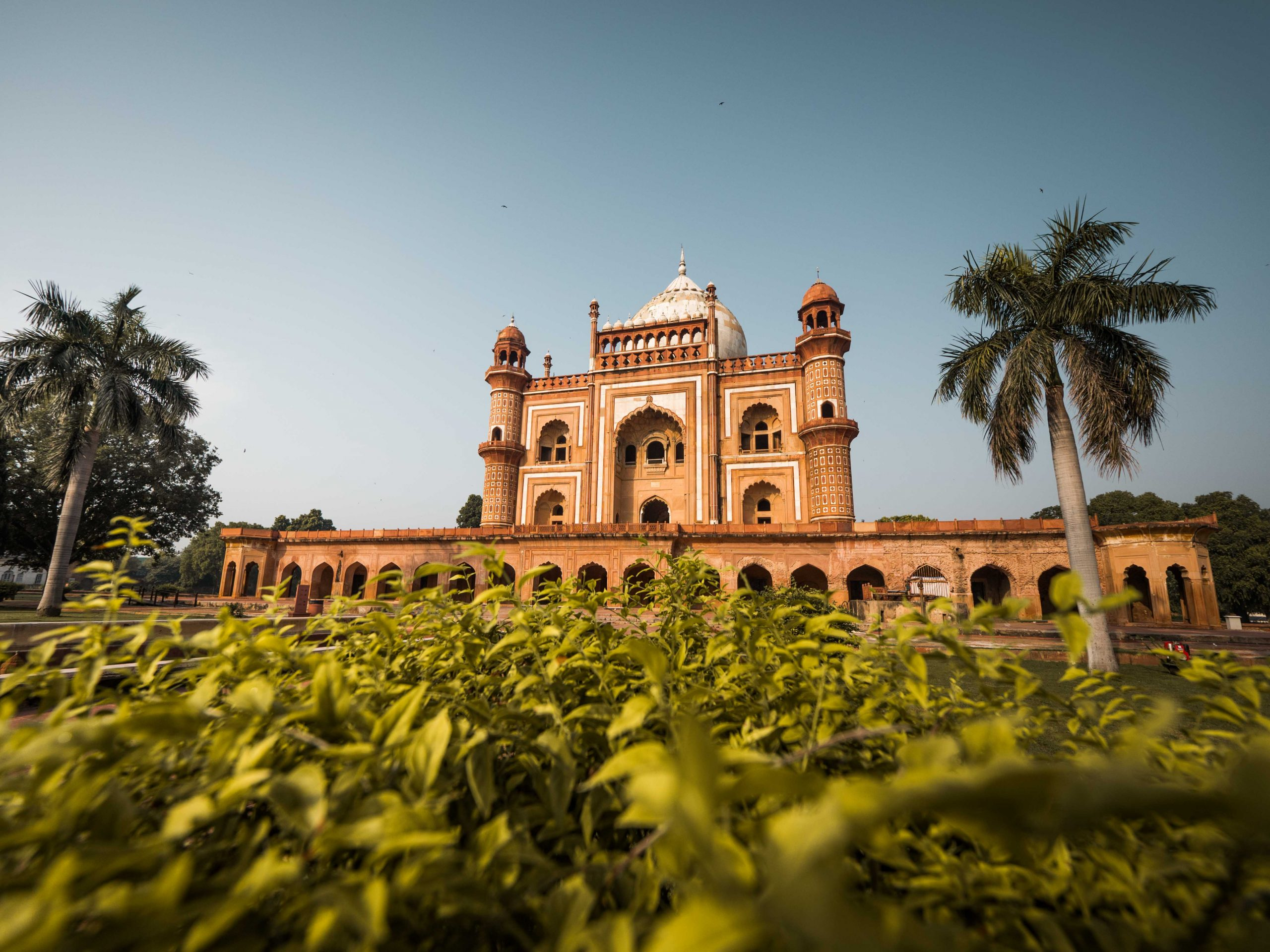 best-photography-places-in-delhi