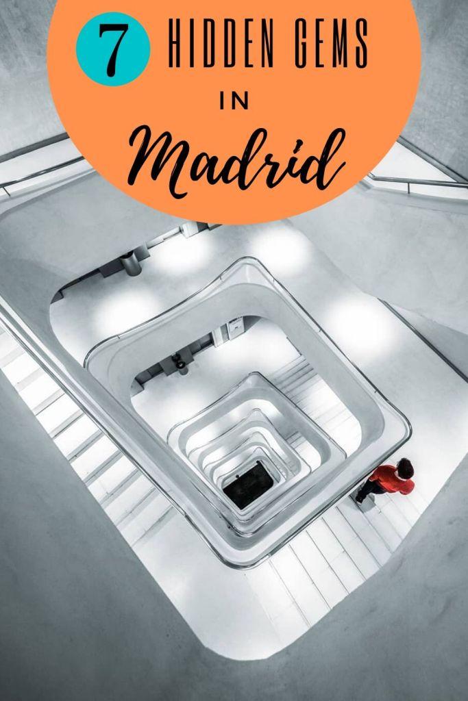 Hidden-gems-in-Madrid