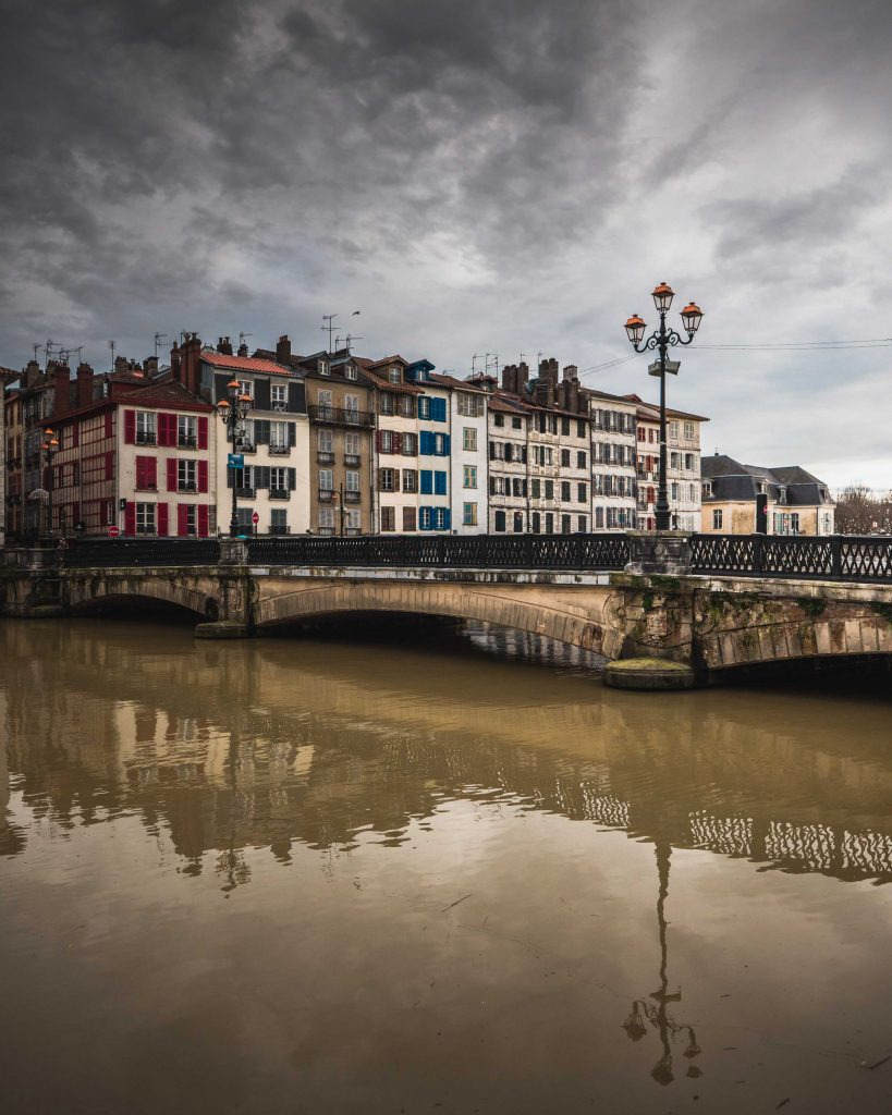 Places-to-visit-in-Bayonne