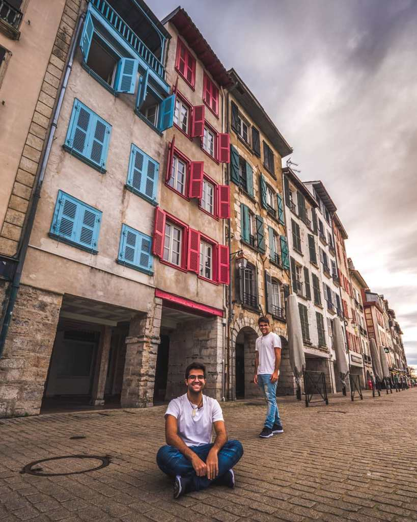 things-to-do-in-Bayonne-France
