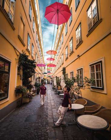 best-photos-of-Austria