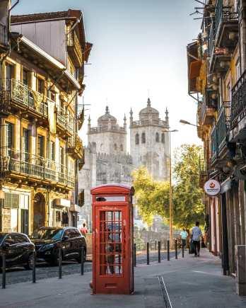 que-ver-en-Oporto-ciudad