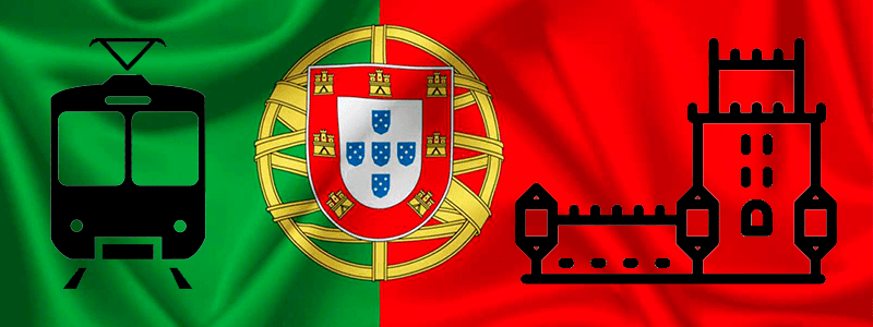 what´s-portugal-known-for