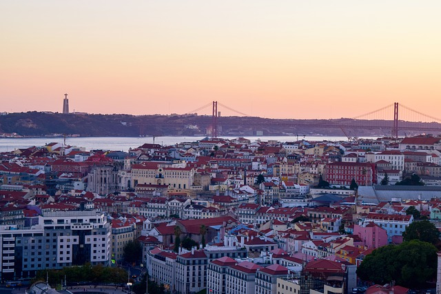what-is-portugal-most-known-for