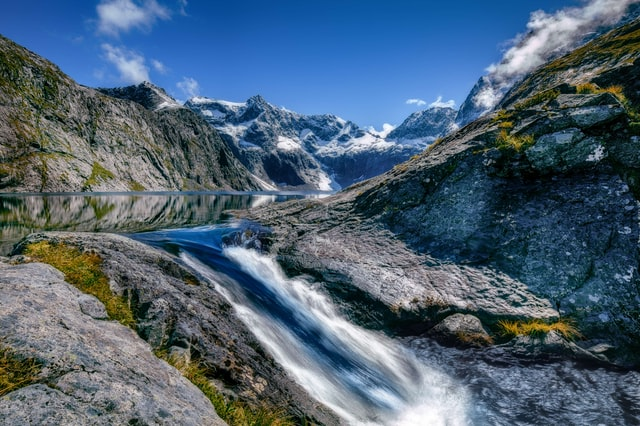facts-and-information-about-new-zealand