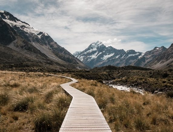 traditional-new-zealand-things