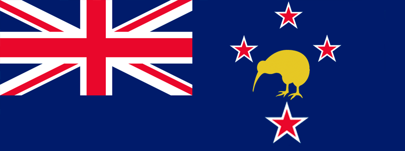 what-is-new-zealand-best-known-for
