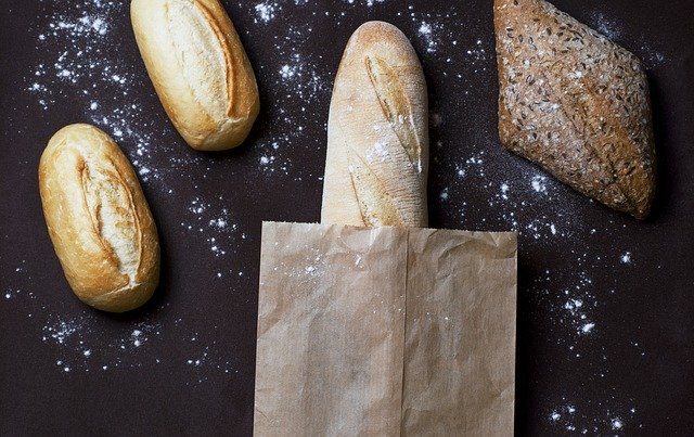 famous-food-of-france-with-names-and-pictures