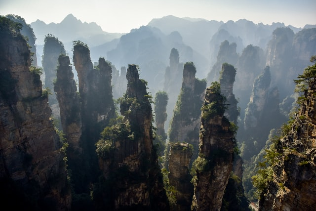 famous-places-in-china-to-visit