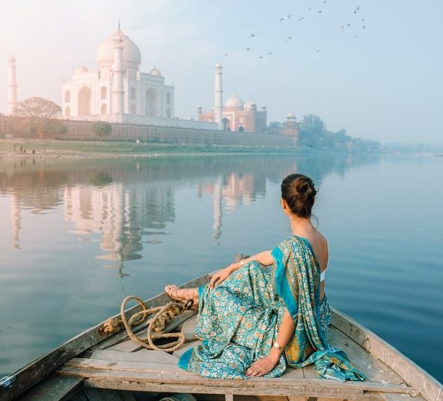 famous-places-in-india-images
