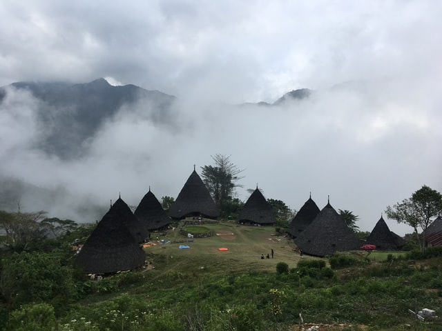 indonesia-sights-to-see