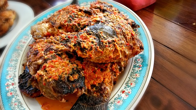 indonesian-famous-food-recipes