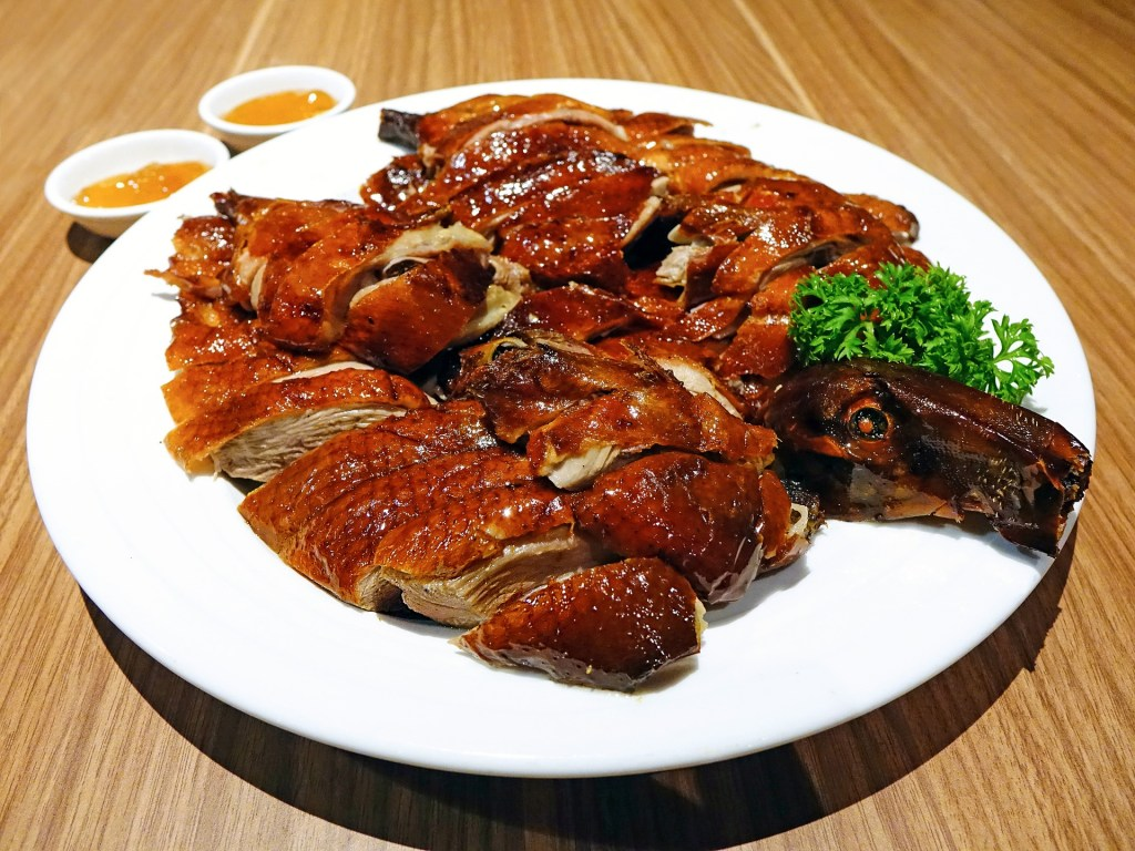 popular-chinese-food-items