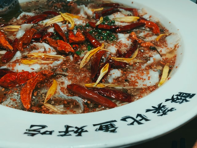 the-most-popular-chinese-food