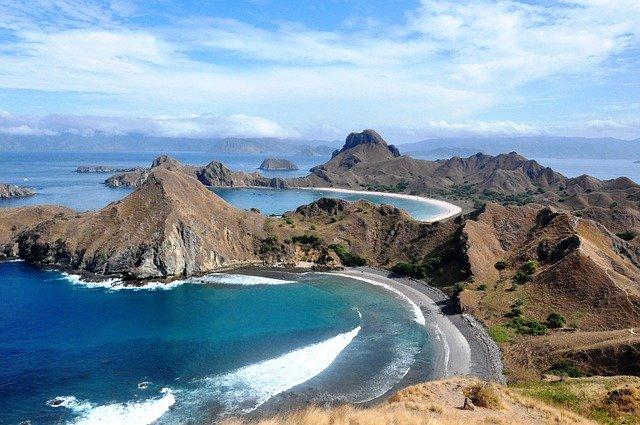 tourist-destination-in-indonesia