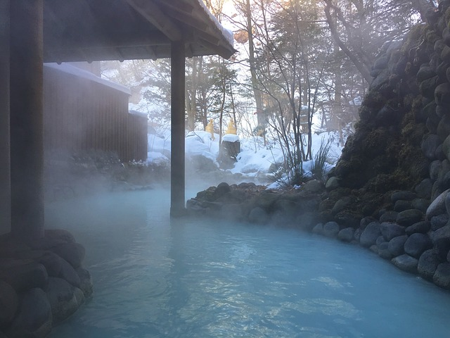 good-things-about-japan