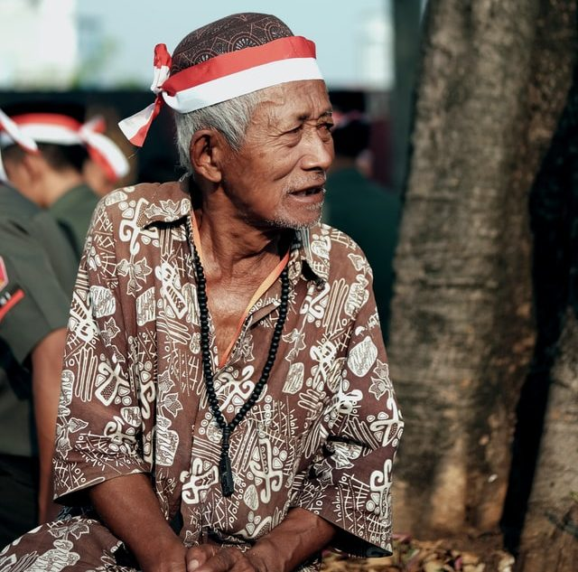 what-is-indonesia-best-at