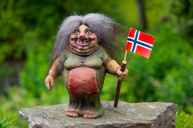 Norway-history-and-culture