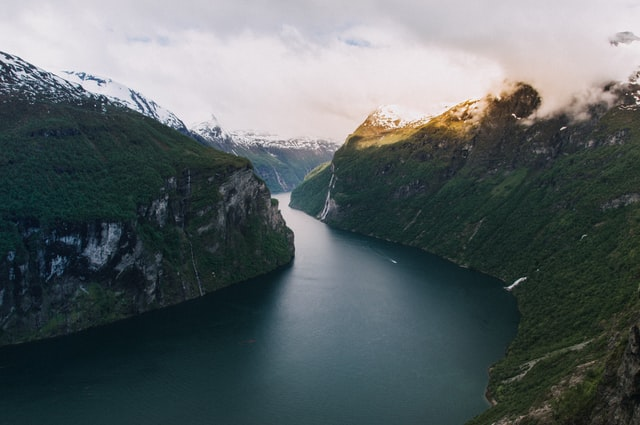 must-visit-places-in-norway