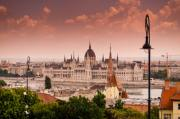 ▷ What is Hungary known for? ❻ Famous Hungarian things