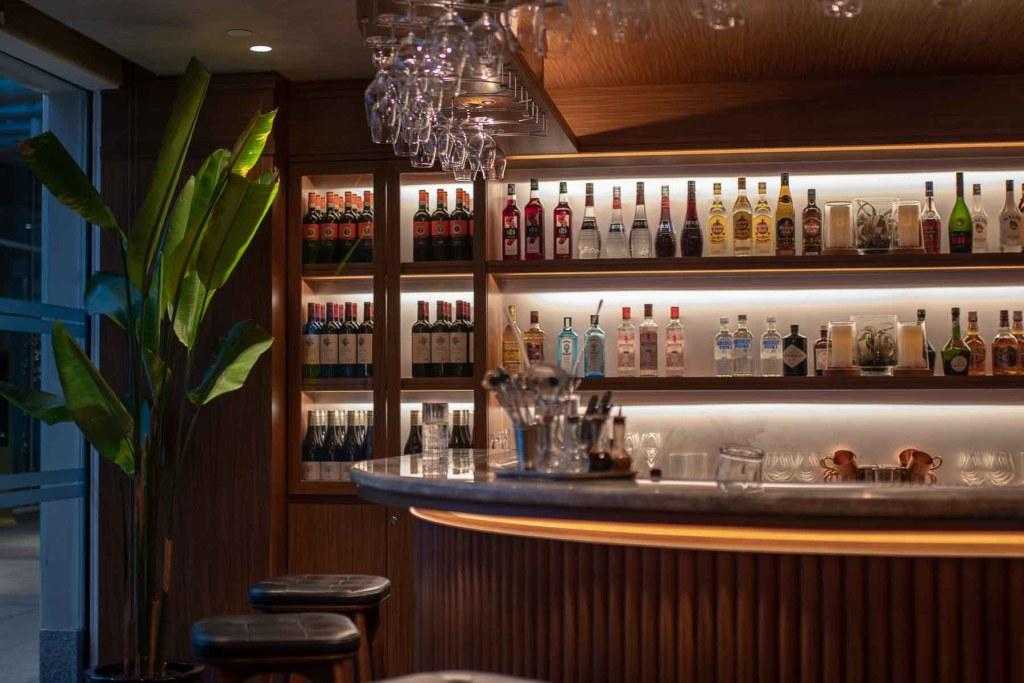 Conrad Singapur Executive Lounge-4