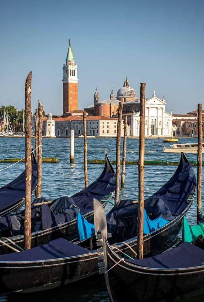 Venedig Sehenswürdigkeiten Blog List Image-3
