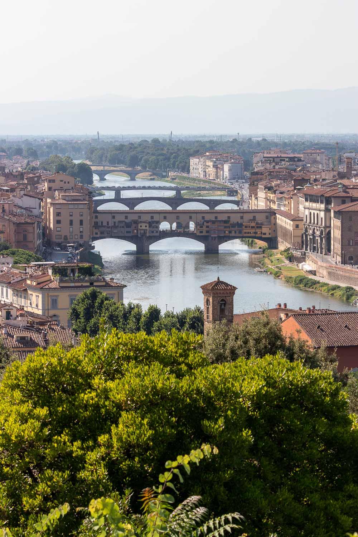 Florenz Sehenswürdigkeiten Toskana Roadtrip The Travel Happiness-4