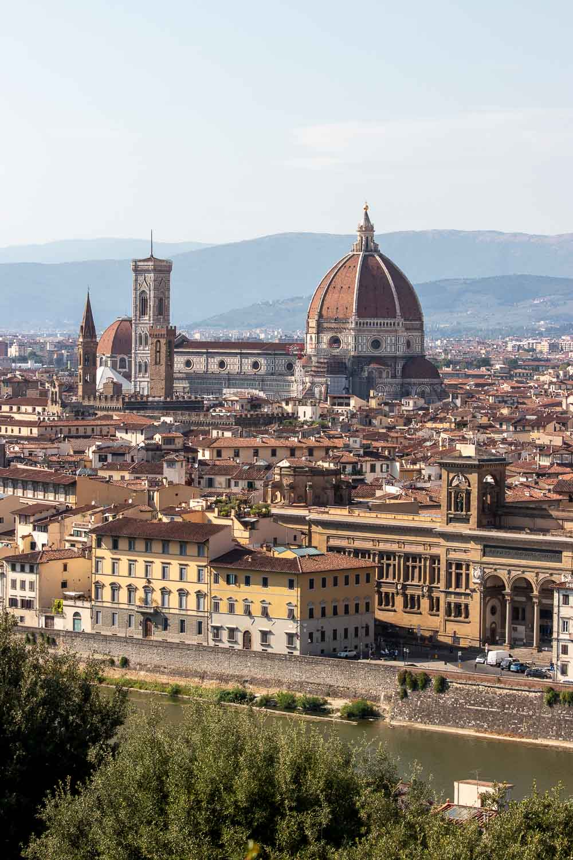 Florenz Sehenswürdigkeiten Toskana Roadtrip The Travel Happiness-6