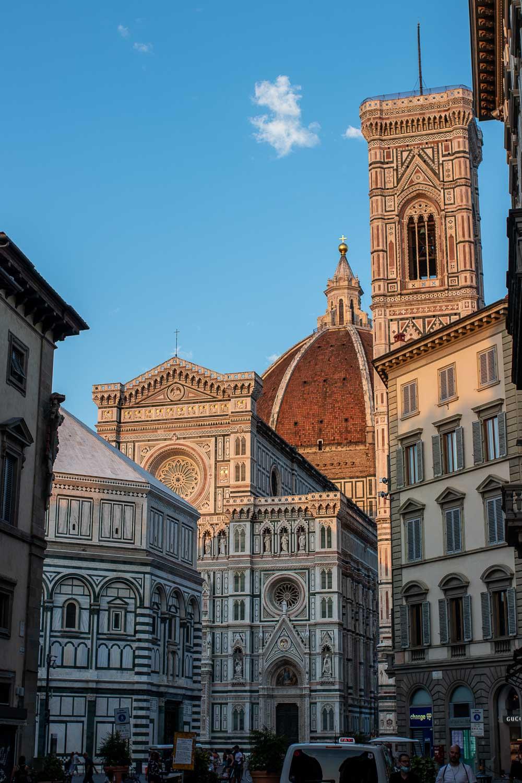 Florenz Sehenswürdigkeiten Toskana Roadtrip The Travel Happiness-8