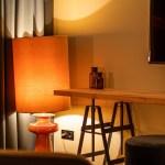 Gekko House Frankfurt Blog List-2