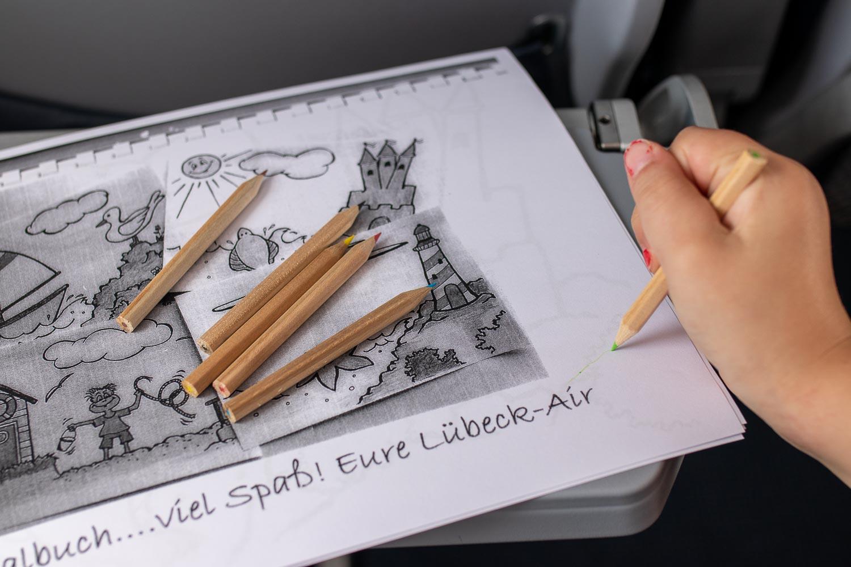 Lübeck Air ATR Erfahrung-5