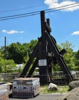 Sterling Hill Mine Museum