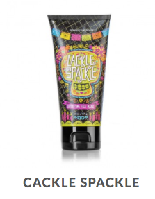 Perfectly Posh Cackle Spackle