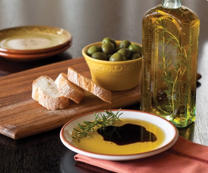 Homemade_Condiments-OliveOil