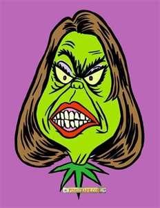 lady-grinch