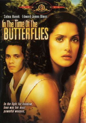 In_the_Time_of_the_Butterflies_FilmPoster